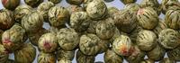 Blooming-Teas assorti à 12 stuks  1 stuk