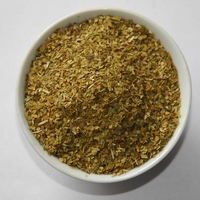Brasilian Mate  50 gram