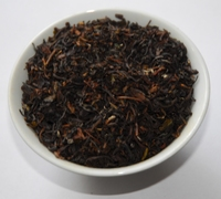 Darjeeling FTGFOPI second flush  50 gram
