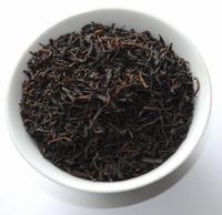 Ceylon OP Shawlands  100 gram