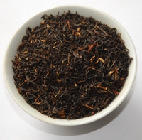 Assam Indian Behora  100 gram