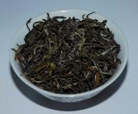 Bancha  50 gram
