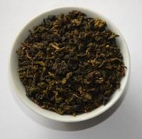 Feng Huang Shan Dan  50 gram