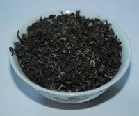 Bi Luo Chun - Green Snail Spring  50 gram