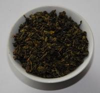 Anxi Tie Guan Yin - Iron Goddess 1e kwaliteit  50 gram