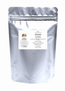 Atractylodes - 90 stuks V-Capsules à 450 mg  1 stuk