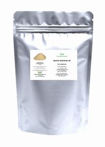 Colostrum 35 (Bovine) - 60 stuks V-Capsules à 450 mg  1 stuk
