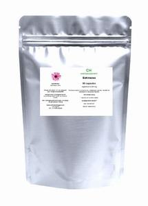 Echinacea - 90 stuks V-Capsules à 450 mg  1 stuk