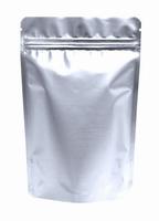 Glysine - 90 stuks V-Capsules à 450 mg  1 stuk