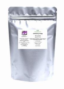 Driekleurig viooltje - 120 stuks V-Capsules à 450 mg  1 stuk