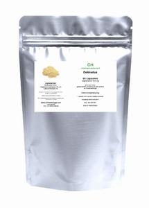 Dobrudua - 90 stuks V-Capsules à 450 mg  1 stuk
