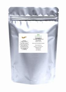 Foenegriek+Galega+Gez.distel - 80 stuks V-Capsules à 450 mg  1 stuk