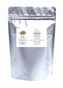 Ashwagandha - 90 stuks V-Capsules à 450 mg  1 stuk