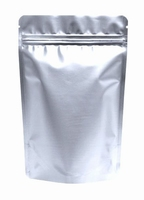 Braamblad - 90 stuks V-Capsules à 450 mg  1 stuk