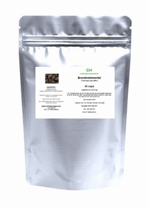Brandnetelwortel - 90 stuks V-Capsules à 450 mg  1 stuk