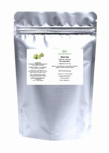 Guanabana - 90 stuks V-Capsules à 450 mg  1 stuk