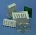 Capsuleer apparaat voor 0 capsules (24 x) 1 stuk