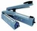 Handsealer - CHT300 300 mm 1 stuk
