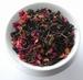 China Rose Tea 100 gram