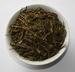 Japanse Sencha 100 gram