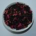 Rose Congou Emperor Chest 50 gram
