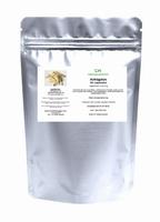 Astragalus - 90 stuks V-Capsules à 450 mg 1 stuk