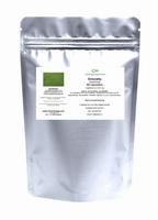 Chlorella - 90 stuks V-Capsules à 450 mg 1 stuk
