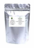 Ginkgo Biloba - 90 stuks V-Capsules à 450 mg 1 stuk