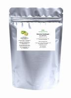 Garcinia cambogia - 90 stuks V-Capsules à 450 mg 1 stuk