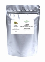 Artisjok - 90 stuks V-Capsules à 450 mg 1 stuk