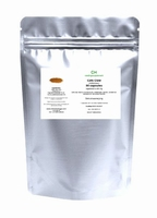 Cat's Claw - 90 stuks V-Capsules à 450 mg 1 stuk