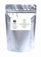 Neem - 90 stuks V-Capsules à 450 mg 1 stuk