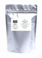 Mucuna pruriens - 90 stuks V-Capsules à 450 mg 1 stuk