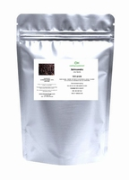 Schisandra - 90 stuks V-Capsules à 450 mg 1 stuk