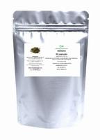 Damiana - 90 stuks V-Capsules à 450 mg 1 stuk