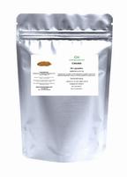 Catuaba - 90 stuks V-Capsules à 450 mg 1 stuk