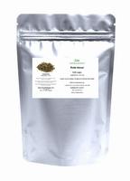 Rode Klaver - 90 stuks V-Capsules à 450 mg 1 stuk