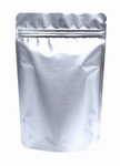 Kidnimin F - 90 capsules 450 mg 1 stuk