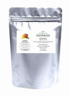 African mango + groene thee - 90 stuks V-Capsules à 450 mg 1 stuk