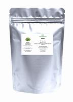 Alfalfa - 90 stuks V-Capsules à 450 mg 1 stuk