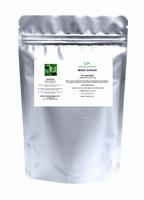 Black Cohosh - 90 stuks V-Capsules à 450 mg 1 stuk