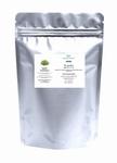 Kamille - 120 stuks V-Capsules à 450 mg 1 stuk