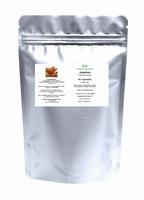 Guarana - 90 stuks V-Capsules à 450 mg 1 stuk