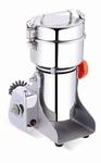Maalmachine (Grinder) maalt tot poeder 300 gram 1 stuk